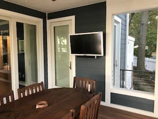 Get a quote | TV Wall Mounts Services in Baltimore | NextDayTVinstall.com